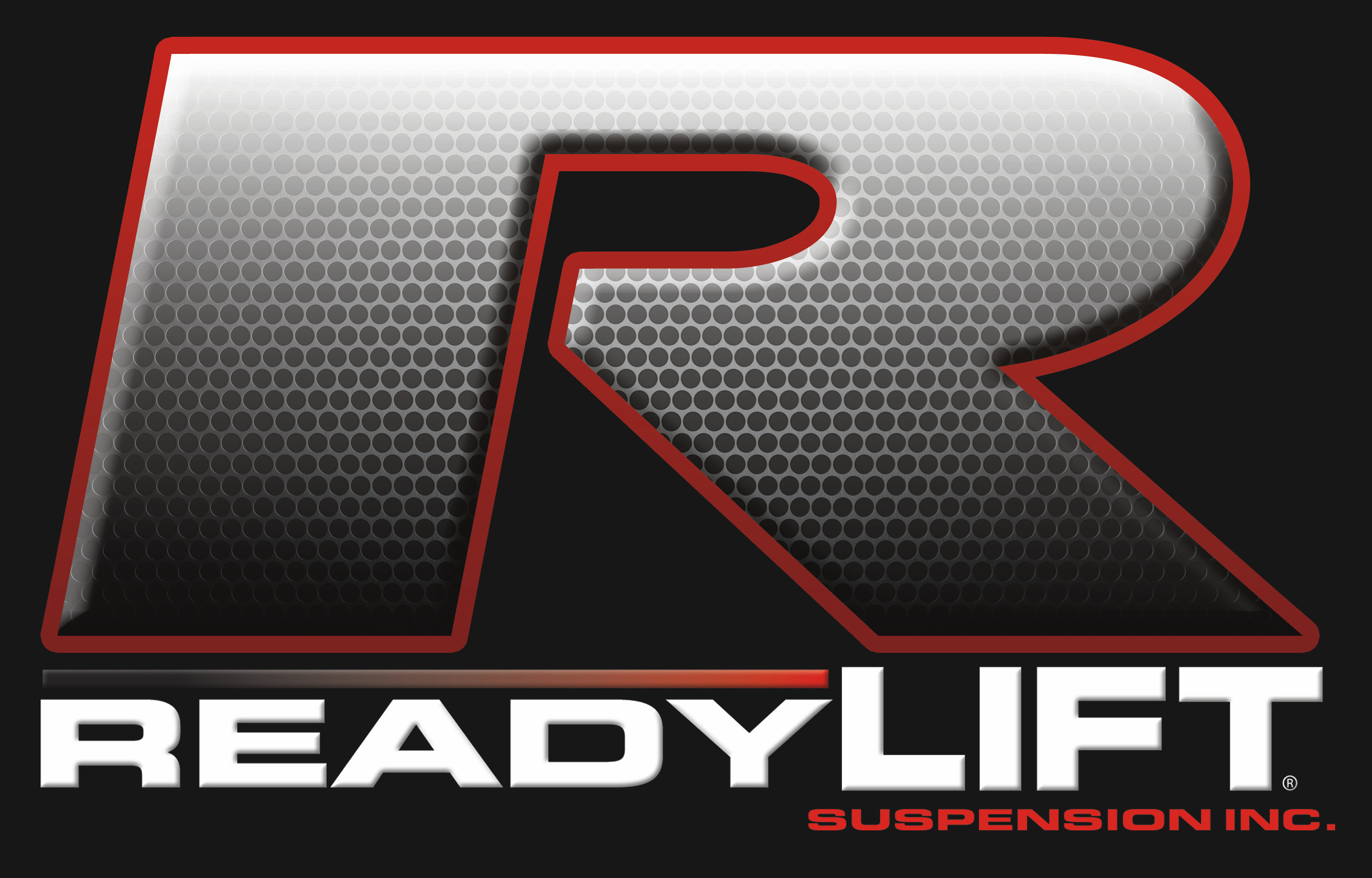 Ready Lift Suspension Inc.