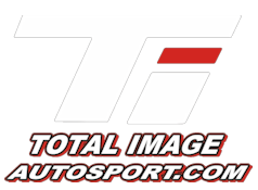 Total Image Auto Sport and Off Road Pittsburgh, PA